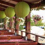 Ресторан 108 чайников - фотография 6