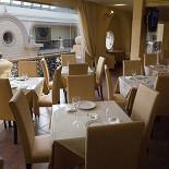 Ресторан У Кремля - фотография 3 - Банкетный зал