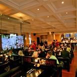 Ресторан Две палочки - фотография 1