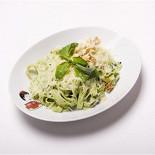 Ресторан Pasta Deli - фотография 5
