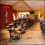 Ресторан Cantina Mariachi - фотография 1