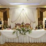 Ресторан Усадьба принца - фотография 2