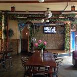 Ресторан Спасательный круг - фотография 1