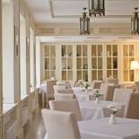 Ресторан Венетто - фотография 1