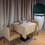 Ресторан Рябина - фотография 6