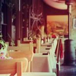 Ресторан Итальянский дворик - фотография 4