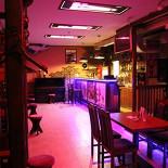 Ресторан Элвис - фотография 3