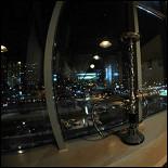 Ресторан Кебаб-клаб - фотография 3 - Кальян