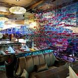 Ресторан Soluxe Club - фотография 5