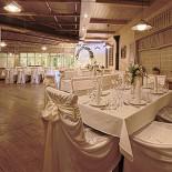 Ресторан А-ля Фиджи - фотография 4