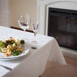 Ресторан Бони-Мария - фотография 6