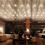 Ресторан Luce - фотография 2