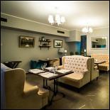 Ресторан Бенуа - фотография 5