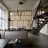 Ресторан Листья - фотография 5