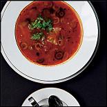 Ресторан Шизгара - фотография 3