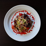 Ресторан Цурцум - фотография 5