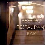 Ресторан Beeftro - фотография 1