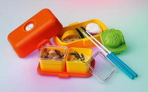 Ссобойки: Мухин, Чекалова, Зотов и другие шеф-повара придумывают обеды с собой