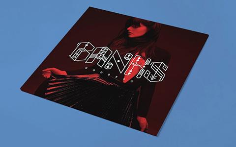 «Goddess» Banks
