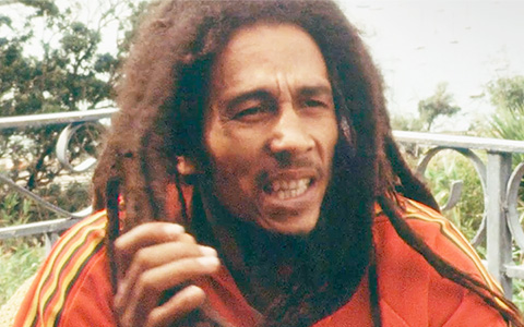 «Marley»