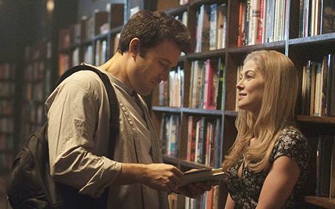 10 современных книг, которые надо прочитать, пока их не испортила экранизация