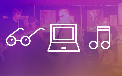 Что такое объективная музыкальная критика?