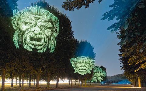 Скульптуры Янсена, опера Гласса и другие важные события на фестивале «Политех»