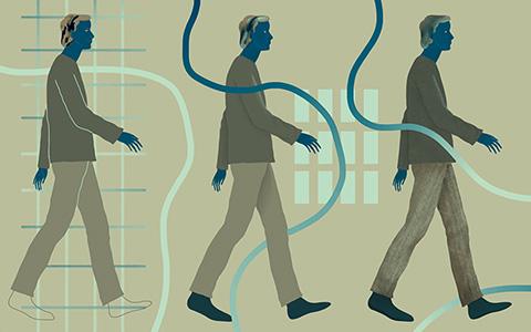 «Мифы об эволюции человека» Александра Соколова