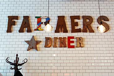 Ресторан на месте «Супкультуры» от создателей Ferma & Williamsburg
