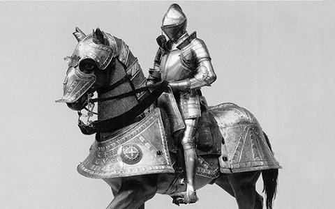 7 распространенных исторических заблуждений