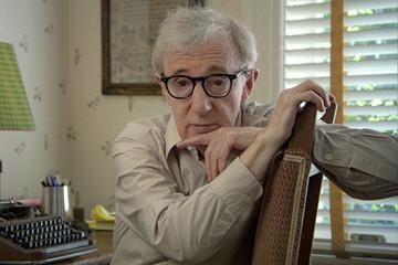 Роберт Б.Вайде о герое своего документального фильма и разнице между классической и современной комедией