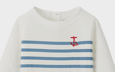 Что хорошего в новых коллекциях Zara, Levi's, Uniqlo и других