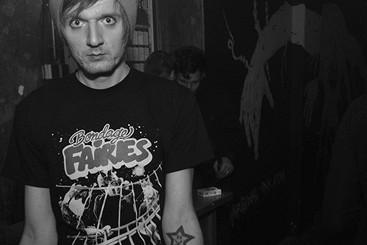 Gidropony: восьмибитный диско-панк из Саранска