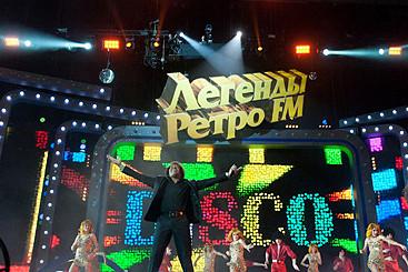 Генеральный продюсер «Ретро FM» о коллекционерах винила, первой и последней русской звезде хип-хопа и Joy Division