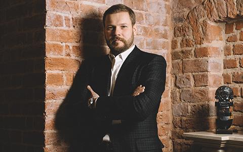 Лучше позвоните Солу: адвокат Железников о защите «Солянки», Тесаке и Левиафане