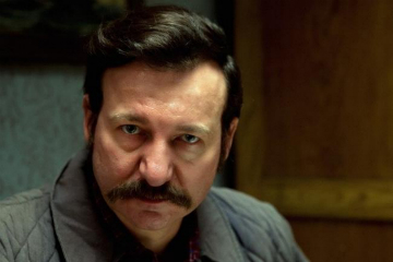Фильм дня: «Валенса: Человек надежды» Анджея Вайды