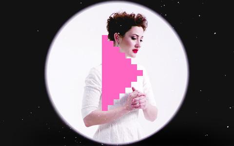 Премьера клипа ВИА «Татьяна» «Ночной разговор»