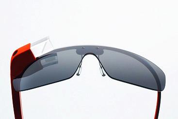Что умеют умные очки и как их купить