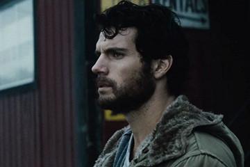 10 неожиданных бород в кино