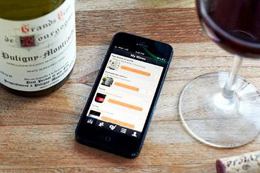 Анатомия Human Body, сканер вина Delectable Wine, календарь Mind, Vemeo для просмотра заблокированных сайтов и не только