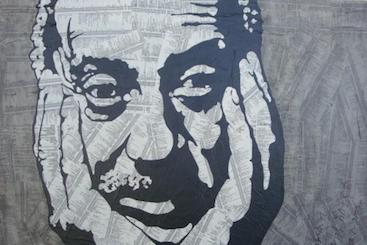 Мулату Астатке о феномене эфиопского джаза и белых ночах