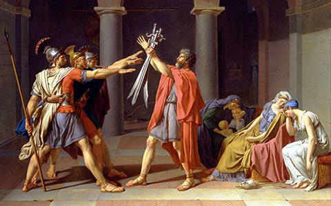 7 мифов о Риме, которые разоблачает «Здесь был Рим»