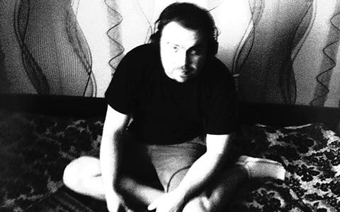 10 треков экспериментальной электроники от Dirty Owl