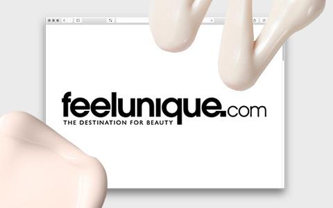Бестселлеры: что покупать на feelunique.com