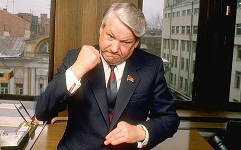 Симачев, Ценципер и другие вспоминают, как пережили кризис