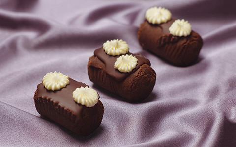 Идеальные сладости: где купить в Москве и как приготовить самим