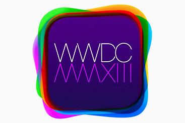 Новый дизайн в айфоне, никаких больше кошек в OS X и тайный смысл логотипа WWDC-2013