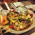 Ресторан Белый журавль - фотография 7