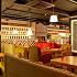 Ресторан Барабулька - фотография 2