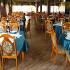 Ресторан Фруктовый сад - фотография 5